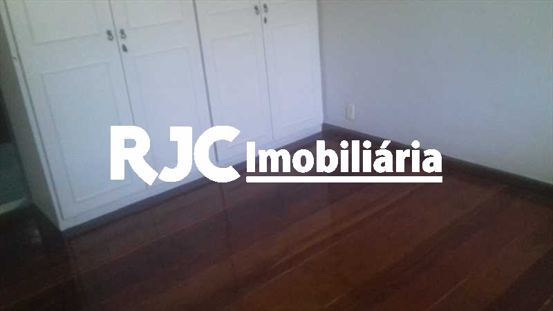 20170506_103851 - Casa 4 quartos à venda Andaraí, Rio de Janeiro - R$ 1.280.000 - MBCA40100 - 10
