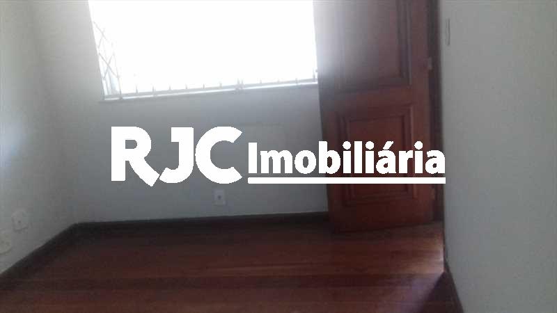 20170506_103910 - Casa 4 quartos à venda Andaraí, Rio de Janeiro - R$ 1.280.000 - MBCA40100 - 11
