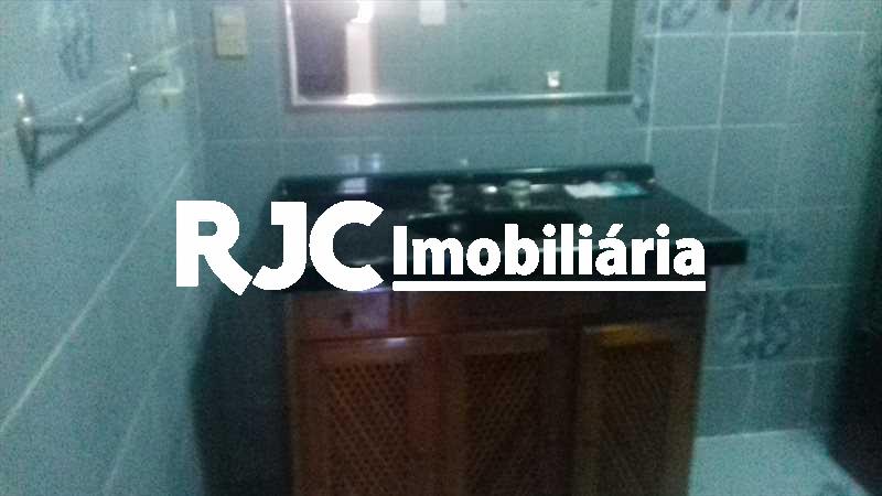 20170506_103916 - Casa 4 quartos à venda Andaraí, Rio de Janeiro - R$ 1.280.000 - MBCA40100 - 17