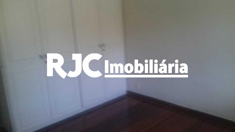 20170506_103927 - Casa 4 quartos à venda Andaraí, Rio de Janeiro - R$ 1.280.000 - MBCA40100 - 14
