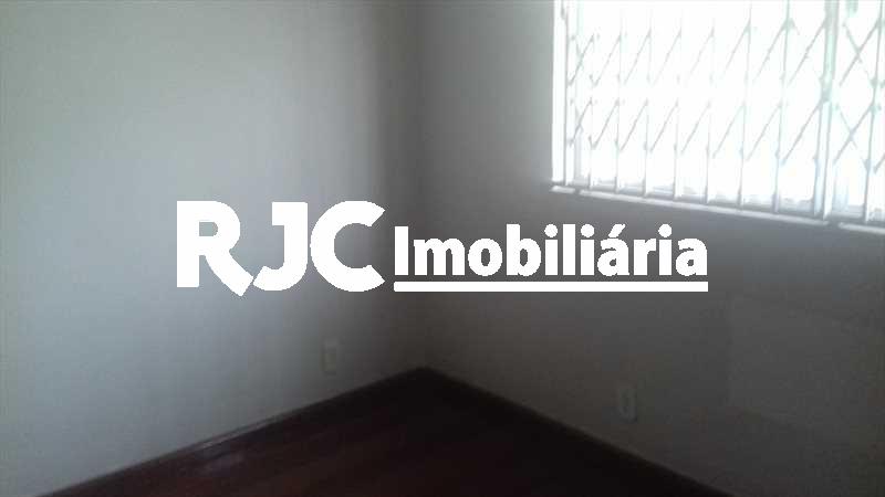 20170506_104023 - Casa 4 quartos à venda Andaraí, Rio de Janeiro - R$ 1.280.000 - MBCA40100 - 15
