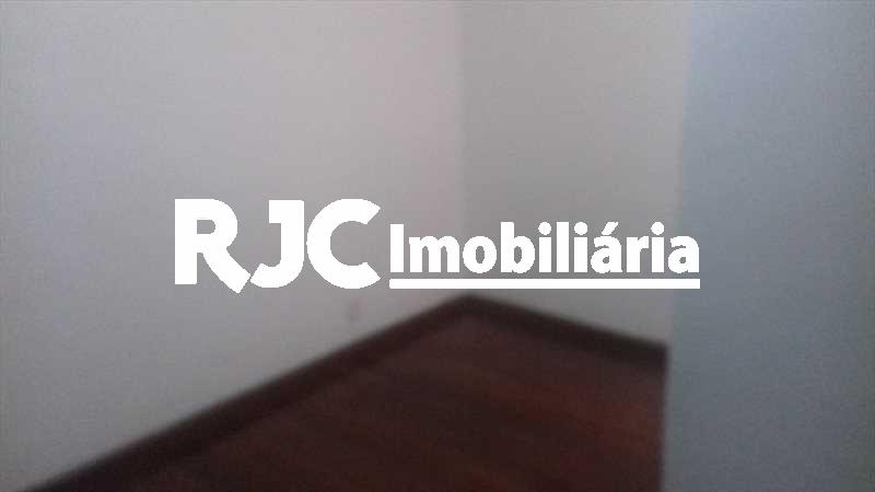 20170506_104050 - Casa 4 quartos à venda Andaraí, Rio de Janeiro - R$ 1.280.000 - MBCA40100 - 16
