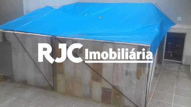 20170506_104204 - Casa 4 quartos à venda Andaraí, Rio de Janeiro - R$ 1.280.000 - MBCA40100 - 19