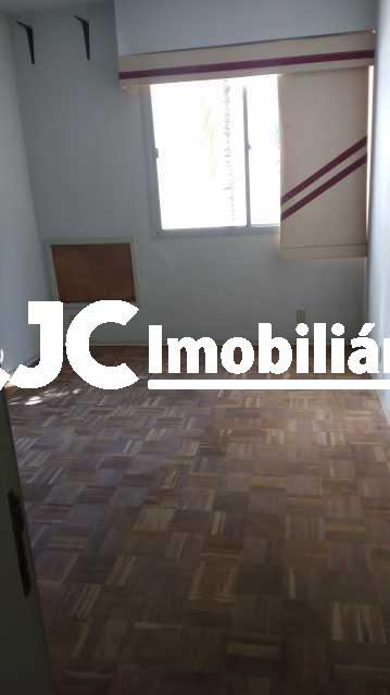 IMG_20170509_102123511 - Apartamento 2 quartos à venda Grajaú, Rio de Janeiro - R$ 410.000 - MBAP22474 - 4