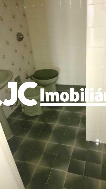 IMG_20170509_102231701 - Apartamento 2 quartos à venda Grajaú, Rio de Janeiro - R$ 410.000 - MBAP22474 - 7