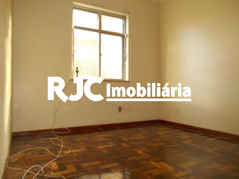 DSCN3030 - Apartamento 3 quartos à venda São Cristóvão, Rio de Janeiro - R$ 310.000 - MBAP31586 - 3