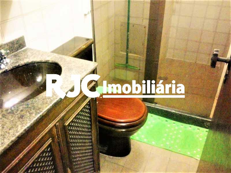 IMG-20170512-WA0029 - Apartamento 2 quartos à venda Engenho Novo, Rio de Janeiro - R$ 250.000 - MBAP22513 - 14