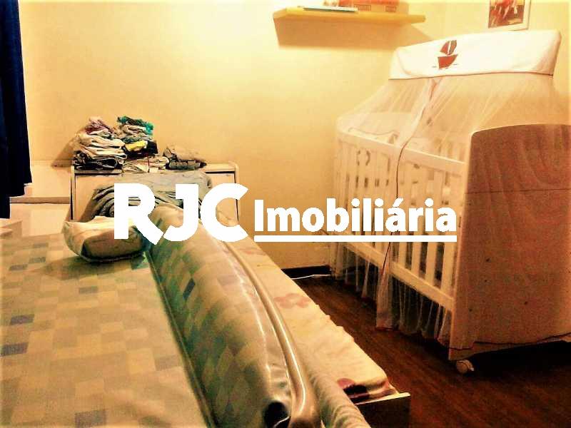IMG-20170512-WA0037 - Apartamento 2 quartos à venda Engenho Novo, Rio de Janeiro - R$ 250.000 - MBAP22513 - 10