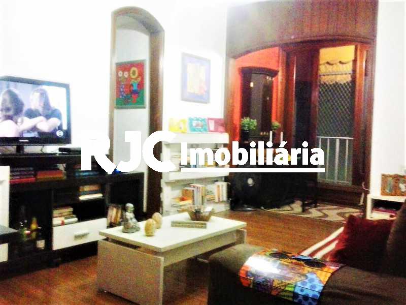 IMG-20170516-WA0058 - Apartamento 2 quartos à venda Engenho Novo, Rio de Janeiro - R$ 250.000 - MBAP22513 - 3