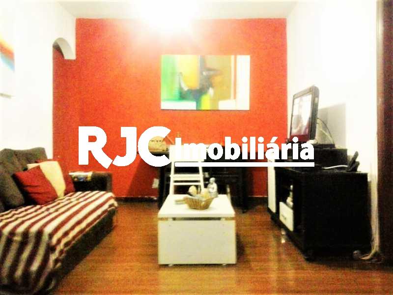 IMG-20170516-WA0060 - Apartamento 2 quartos à venda Engenho Novo, Rio de Janeiro - R$ 250.000 - MBAP22513 - 1