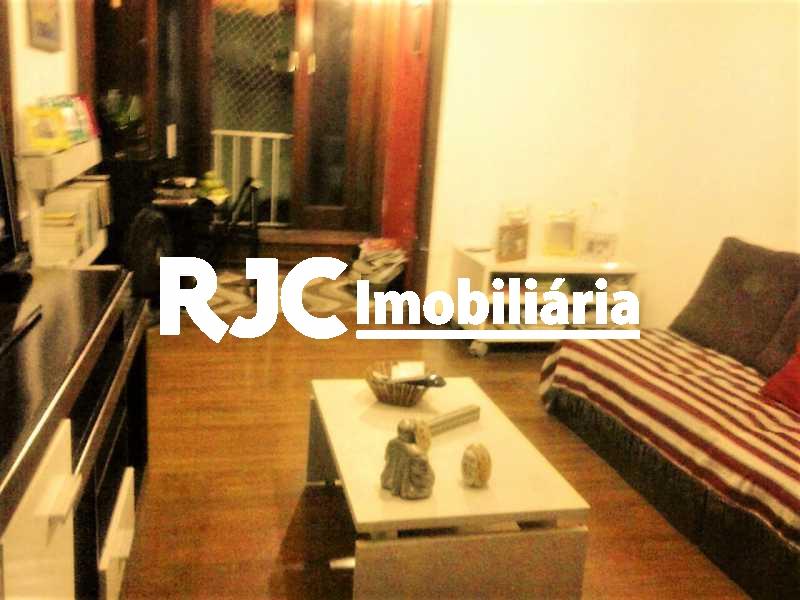 IMG-20170516-WA0062 - Apartamento 2 quartos à venda Engenho Novo, Rio de Janeiro - R$ 250.000 - MBAP22513 - 6