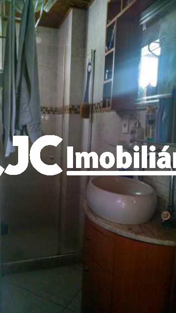498724028370869 - Apartamento 2 quartos à venda São Francisco Xavier, Rio de Janeiro - R$ 330.000 - MBAP22523 - 7