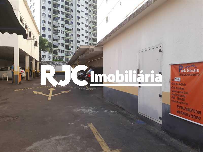 20170531_134329 - Terreno Unifamiliar à venda Tijuca, Rio de Janeiro - R$ 3.950.000 - MBUF00013 - 5