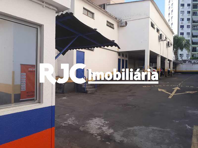 20170531_134335 - Terreno Unifamiliar à venda Tijuca, Rio de Janeiro - R$ 3.950.000 - MBUF00013 - 6