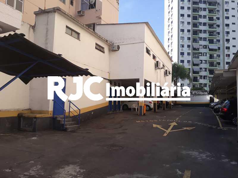 20170531_134342 - Terreno Unifamiliar à venda Tijuca, Rio de Janeiro - R$ 3.950.000 - MBUF00013 - 8