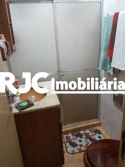IMG-20170606-WA0034 - Apartamento 1 quarto à venda Rio Comprido, Rio de Janeiro - R$ 330.000 - MBAP10413 - 13
