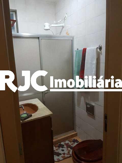 IMG-20170607-WA0004 - Apartamento 1 quarto à venda Rio Comprido, Rio de Janeiro - R$ 330.000 - MBAP10413 - 14