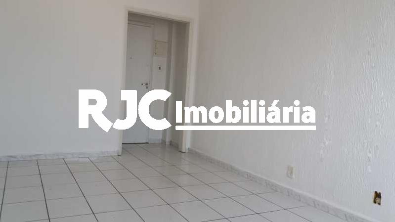 20170613_112455 - Sala Comercial 24m² à venda Centro, Rio de Janeiro - R$ 87.000 - MBSL00161 - 7
