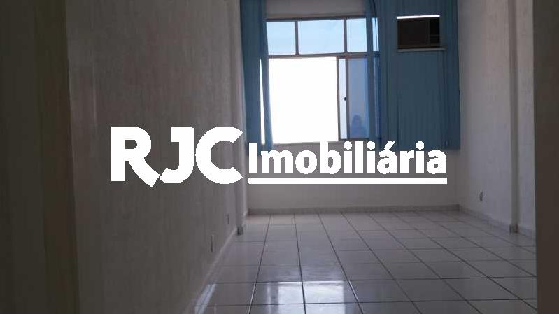 20170613_112519 - Sala Comercial 24m² à venda Centro, Rio de Janeiro - R$ 87.000 - MBSL00161 - 5