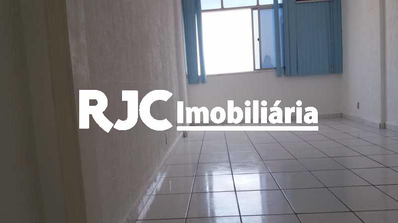 20170613_112525 - Sala Comercial 24m² à venda Centro, Rio de Janeiro - R$ 87.000 - MBSL00161 - 6