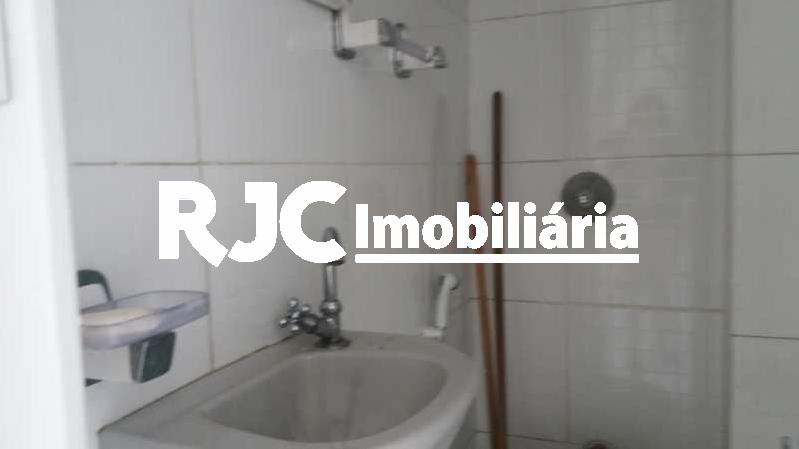 20170613_112545 - Sala Comercial 24m² à venda Centro, Rio de Janeiro - R$ 87.000 - MBSL00161 - 8
