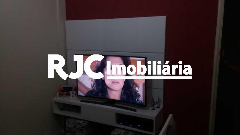 20170613_164703 - Apartamento 2 quartos à venda Rocha, Rio de Janeiro - R$ 230.000 - MBAP22586 - 5
