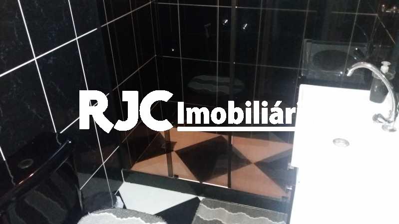 20170613_164728 - Apartamento 2 quartos à venda Rocha, Rio de Janeiro - R$ 230.000 - MBAP22586 - 10