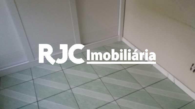 20170613_164825 - Apartamento 2 quartos à venda Rocha, Rio de Janeiro - R$ 230.000 - MBAP22586 - 6
