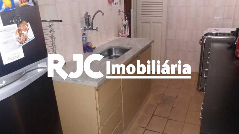 20170613_164932 - Apartamento 2 quartos à venda Rocha, Rio de Janeiro - R$ 230.000 - MBAP22586 - 13