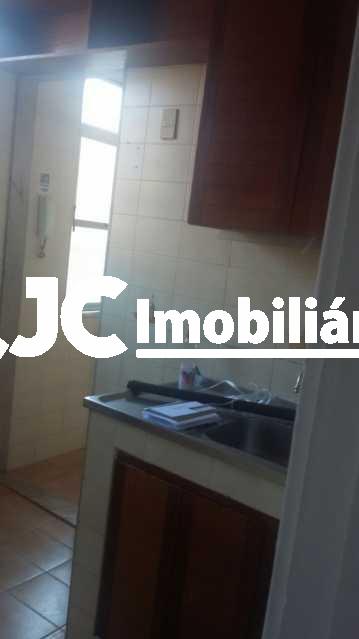 WhatsApp Image 2017-06-20 at 1 - Apartamento 2 quartos à venda Rio Comprido, Rio de Janeiro - R$ 310.000 - MBAP22605 - 10