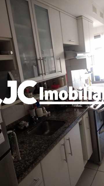 IMG_20170628_115807918_BURST00 - Apartamento 2 quartos à venda São Cristóvão, Rio de Janeiro - R$ 680.000 - MBAP22629 - 7