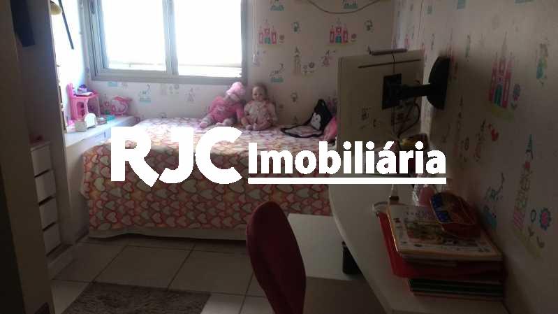 IMG_20170628_115838779 - Apartamento 2 quartos à venda São Cristóvão, Rio de Janeiro - R$ 680.000 - MBAP22629 - 4