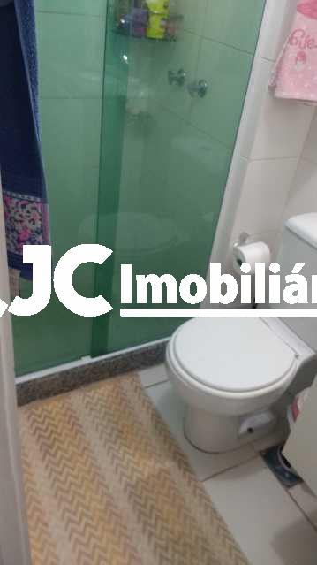 IMG_20170628_115855447 - Apartamento 2 quartos à venda São Cristóvão, Rio de Janeiro - R$ 680.000 - MBAP22629 - 6