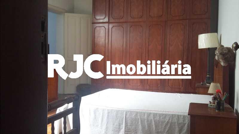 20170720_105204 - Casa 4 quartos à venda Vila Isabel, Rio de Janeiro - R$ 1.050.000 - MBCA40112 - 17