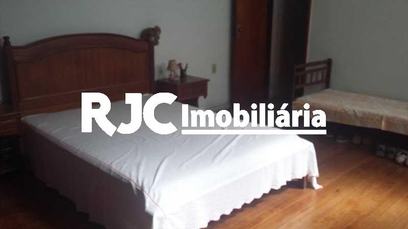 20170720_105247 - Casa 4 quartos à venda Vila Isabel, Rio de Janeiro - R$ 1.050.000 - MBCA40112 - 19