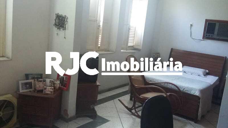 20170720_104556 - Casa 4 quartos à venda Vila Isabel, Rio de Janeiro - R$ 1.050.000 - MBCA40112 - 21