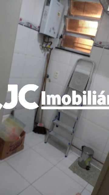 IMG_20170719_145504801_BURST00 - Apartamento 1 quarto à venda Copacabana, Rio de Janeiro - R$ 430.000 - MBAP10432 - 20