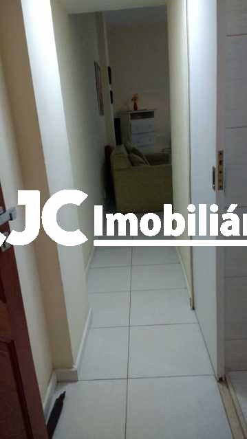 3cb1ce4b-887f-4e81-9202-2f1bb2 - Apartamento 1 quarto à venda Copacabana, Rio de Janeiro - R$ 430.000 - MBAP10432 - 8