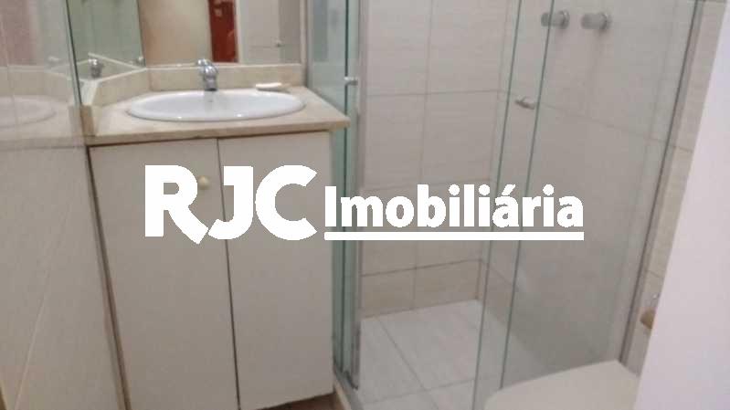 66c580ba-e60f-4a7a-8198-888891 - Apartamento 1 quarto à venda Copacabana, Rio de Janeiro - R$ 430.000 - MBAP10432 - 14
