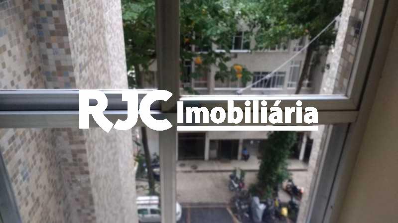 482248f3-cd43-48df-915c-3b4426 - Apartamento 1 quarto à venda Copacabana, Rio de Janeiro - R$ 430.000 - MBAP10432 - 22