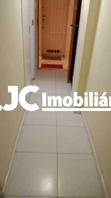 a92db9d9-c5c7-419a-ab11-1884af - Apartamento 1 quarto à venda Copacabana, Rio de Janeiro - R$ 430.000 - MBAP10432 - 9