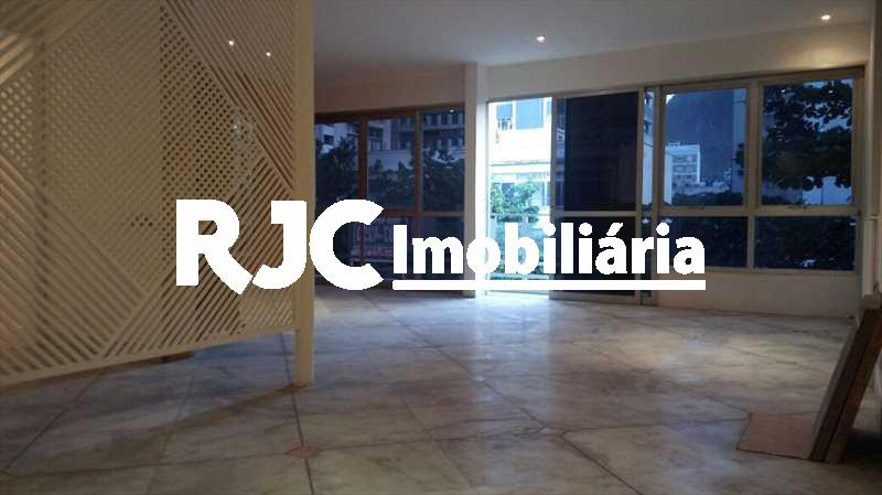 IMG-20170724-WA0083 - Apartamento 3 quartos à venda Leblon, Rio de Janeiro - R$ 2.950.000 - MBAP31663 - 8