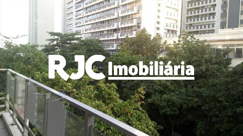 IMG-20170724-WA0084 - Apartamento 3 quartos à venda Leblon, Rio de Janeiro - R$ 2.950.000 - MBAP31663 - 6
