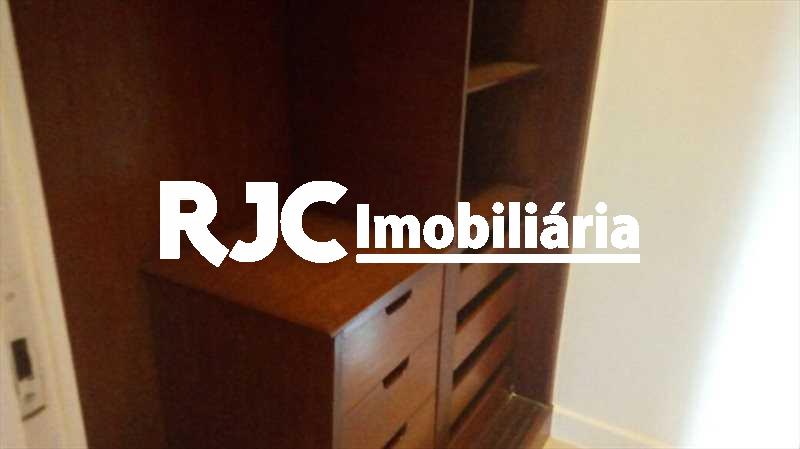 IMG-20170724-WA0092 - Apartamento 3 quartos à venda Leblon, Rio de Janeiro - R$ 2.950.000 - MBAP31663 - 14