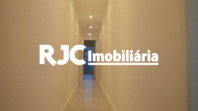 IMG-20170724-WA0093 - Apartamento 3 quartos à venda Leblon, Rio de Janeiro - R$ 2.950.000 - MBAP31663 - 11