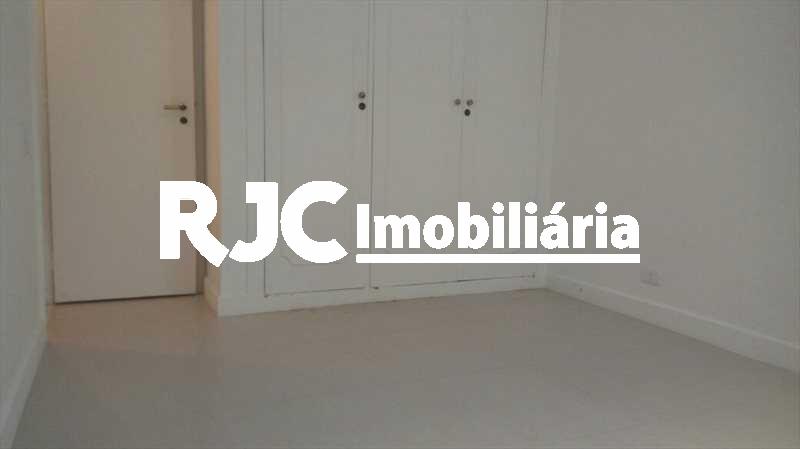 IMG-20170724-WA0094 - Apartamento 3 quartos à venda Leblon, Rio de Janeiro - R$ 2.950.000 - MBAP31663 - 15