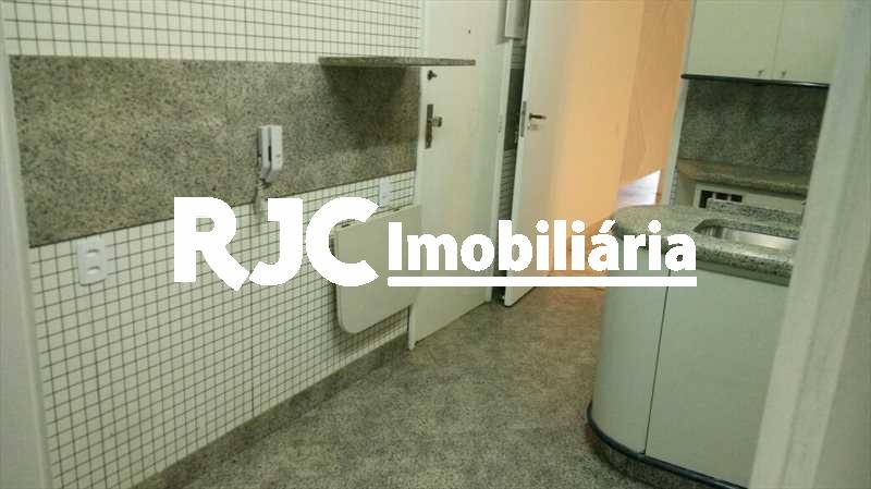 IMG-20170724-WA0105 - Apartamento 3 quartos à venda Leblon, Rio de Janeiro - R$ 2.950.000 - MBAP31663 - 23