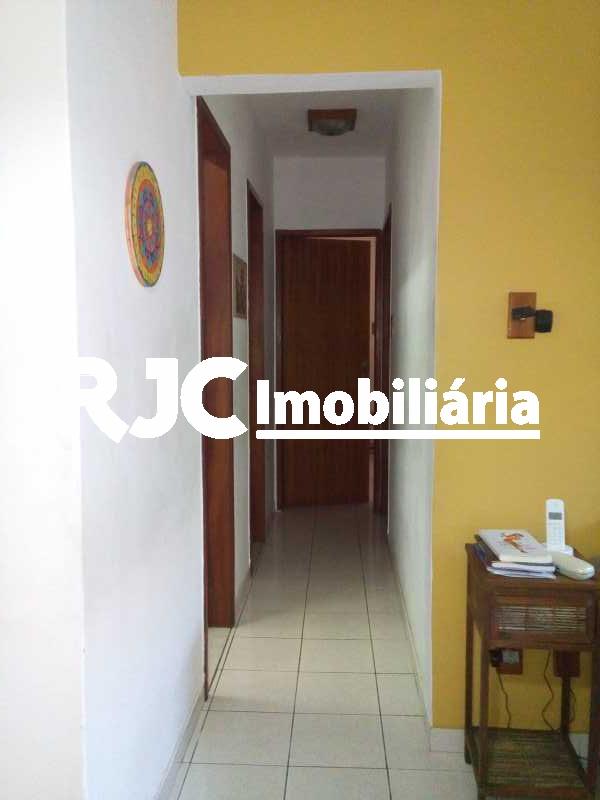 20160522_115256 - Apartamento 2 quartos à venda Engenho Novo, Rio de Janeiro - R$ 240.000 - MBAP22687 - 3