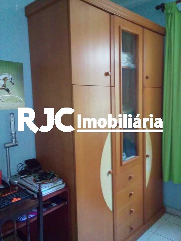 20160522_135632 - Apartamento 2 quartos à venda Engenho Novo, Rio de Janeiro - R$ 240.000 - MBAP22687 - 5