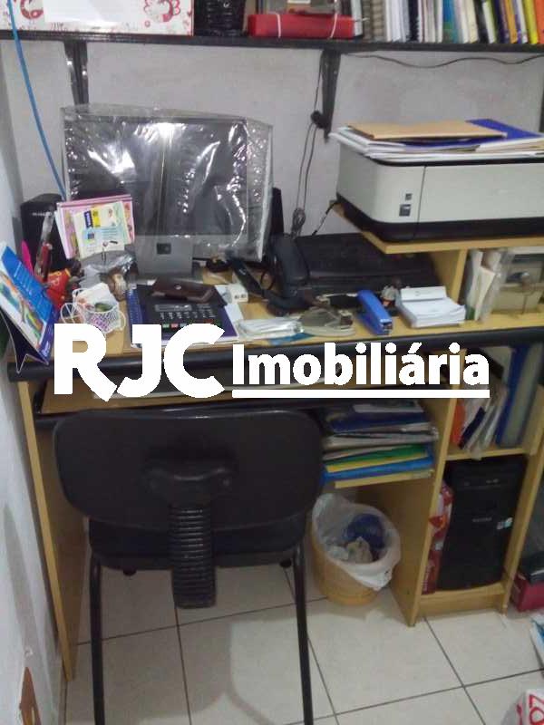 20160522_174451 - Apartamento 2 quartos à venda Engenho Novo, Rio de Janeiro - R$ 240.000 - MBAP22687 - 8
